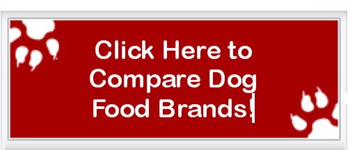 compare dog food